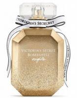 Bombshell Nights Victoria`s Secret Fragrance-عطر فيكتوريا سيكريت بومبشيل نايتس
