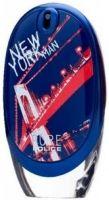 Pure New York Man Police-عطر بوليس بيور نيو يورك مان بوليس