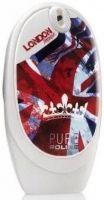 Pure  London Femme Police-عطر بيور بوليس لندن فيميه بوليس