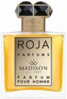 Madison pour Homme-عطر روجا دوف ماديسون بور هوم