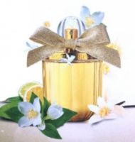 Gold Seduction women'secret-عطر وومن سيكريت جولد سيداكشين