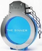 The Sinner-عطر ذا سينر بوليس