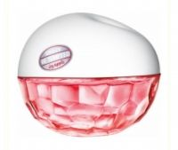 DKNY Be Tempted Icy Apple-عطر دونا كاران دي كيه إن واي بي تيمبتيد آيسي أبل