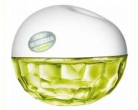 DKNY Be Delicious Icy Apple-عطر دونا كاران دي كيه إن واي بي ديليشاس آيسي أبل