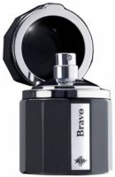Bravo-عطر رامون مونيجال برافو