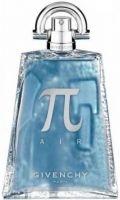 Pi Air Givenchy Fragrance-عطر باي إير جيفنشي