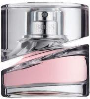 Hugo Boss Femme Fragrance-عطر هوجو بوس فيمي