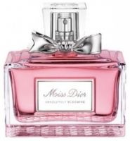 Miss Dior Absolutely Blooming-عطر كريستيان ديور مِس ديور أبسُلوتلي بلومينج