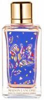 Perfume Lancome Parfait de Rôses Edition d`Art Fragrance-عطر لانكوم بارفيت دي روزز اديشن دي ارت