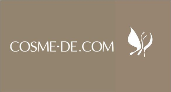 cosme-de-كوزمي-دي